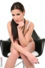 Gracy-Ann nude babe