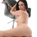 Claire Castel - Classic Beauty - Claire Castel