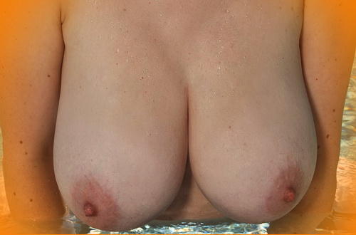 Big Boobs Girl Webcam